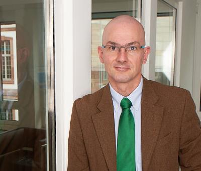Gilbert Jurkewitz