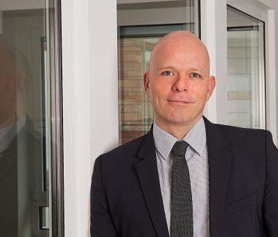 Matthias Bergmeier