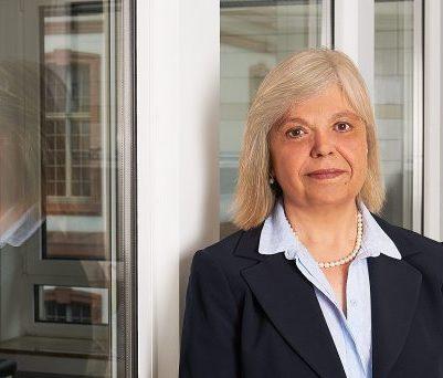 Ulrike Hartwig