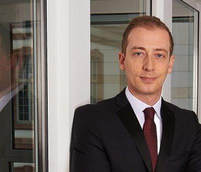 Florian Vonderbank